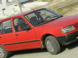 Peugeot 309, 1987 г.в., бу с пробегом